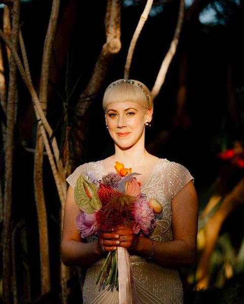 La-Bomba-Marie-Foxall-Wedding-Florals-9.png