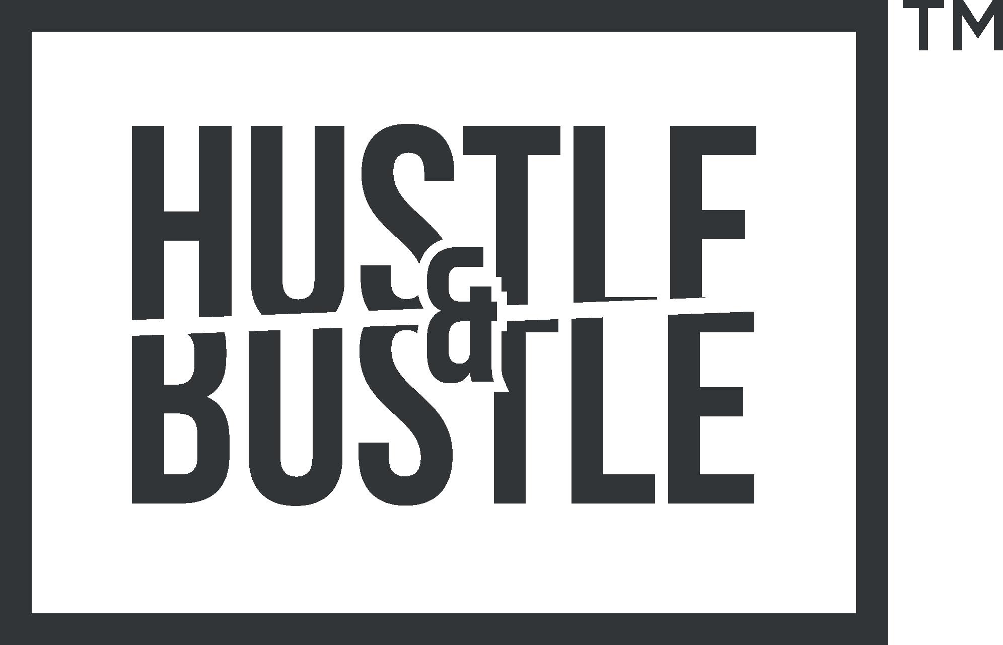 Main_logo_Hustle&Bustle-01.png