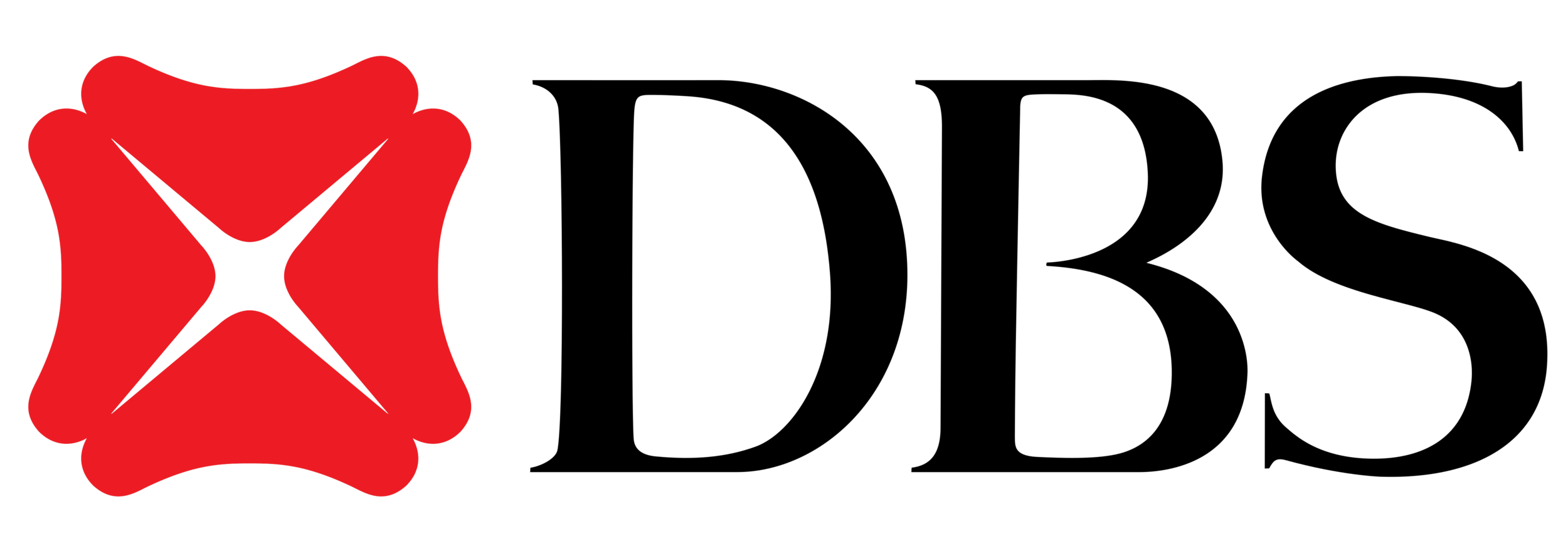 logo-dbs-png-dbs-bank-logo-logotype-4519.png
