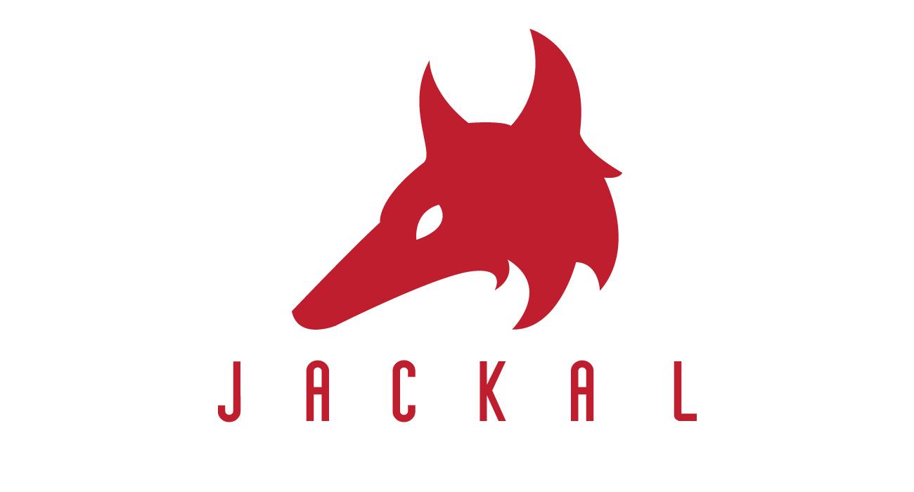 jackal_carousel_1.jpg