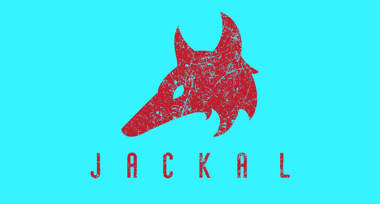 jackal_carousel_2.jpg