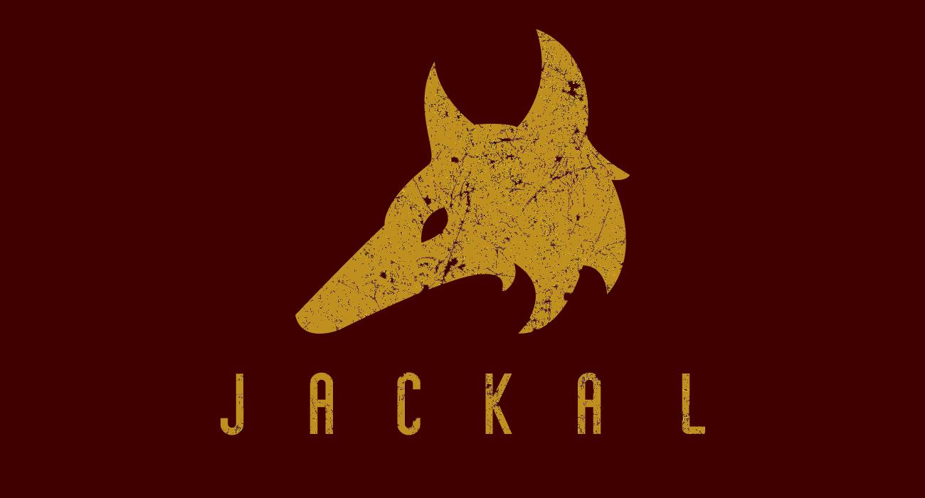 jackal_carousel_3.jpg