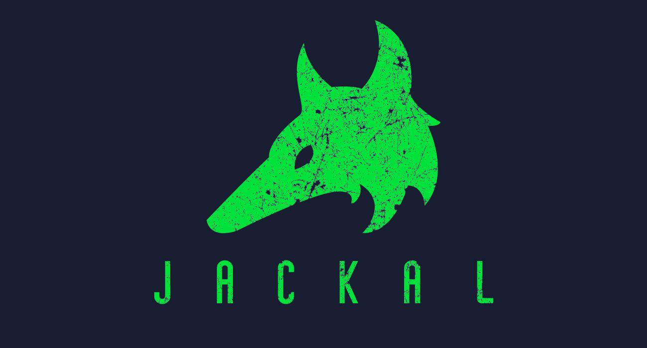 jackal_carousel_4.jpg