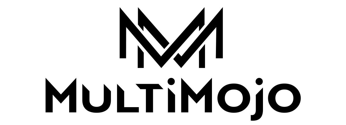 Illustrator   Client: MultiMojo