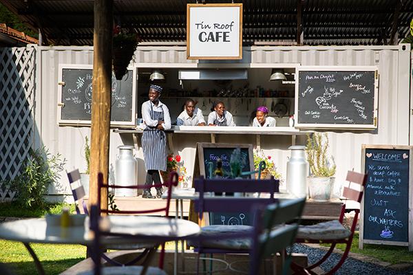Tin Roof Cafe Langata.jpg