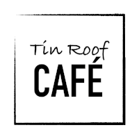 Tin Roof logo.png