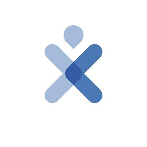 logo-betterpt-91a97db49e8b612a4bff2a15ff5b850255adf3087c0466414b7eb63b1d7d57da.jpg
