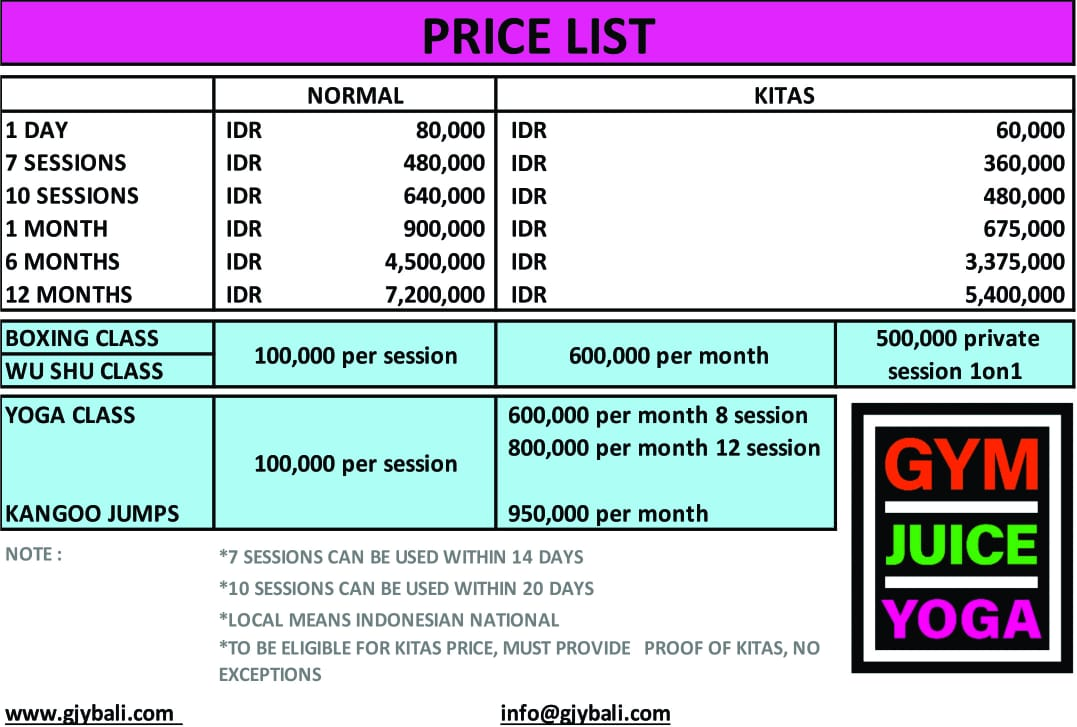 NEW PRICE LIST FEB 2019.jpg