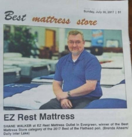 EZRest-Media.jpg