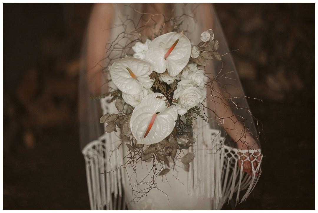 Elizabeth_Jean_Weddings_The_Virtue_Wild_Hearts_0284.jpg