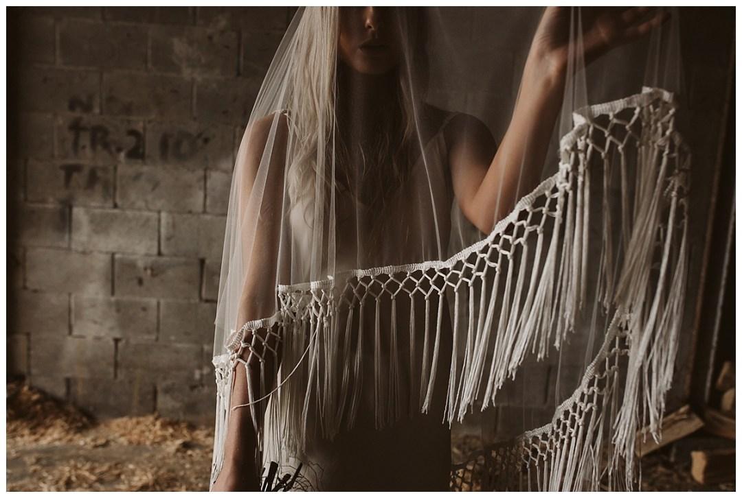Elizabeth_Jean_Weddings_The_Virtue_Wild_Hearts_0286.jpg
