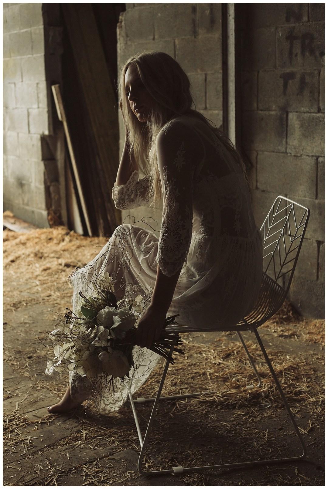 Elizabeth_Jean_Weddings_The_Virtue_Wild_Hearts_0318.jpg