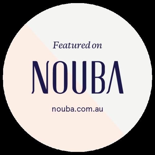 Nouba Blog -
