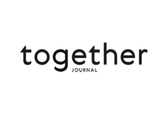 Together Journal -