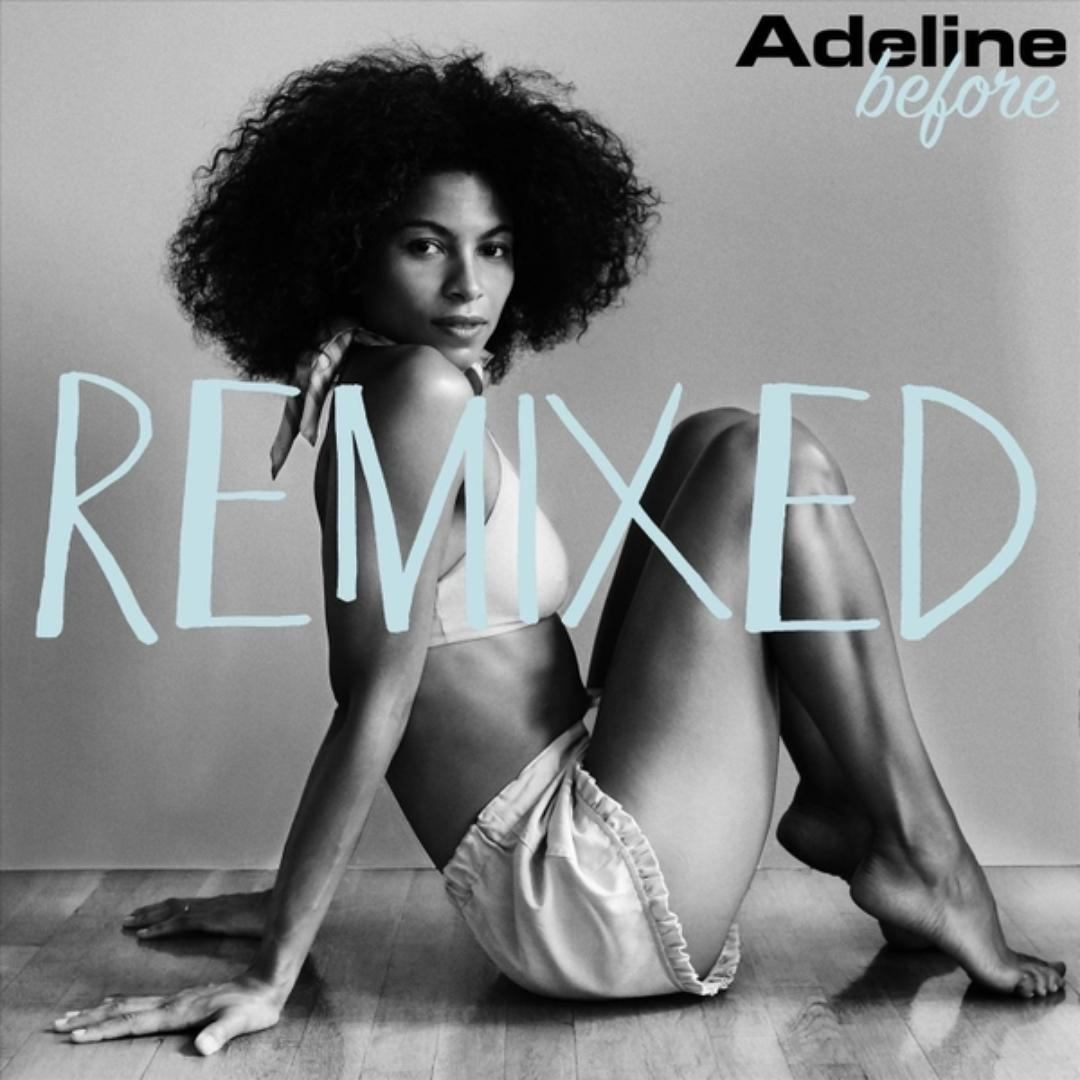 before remix cover 2.jpg