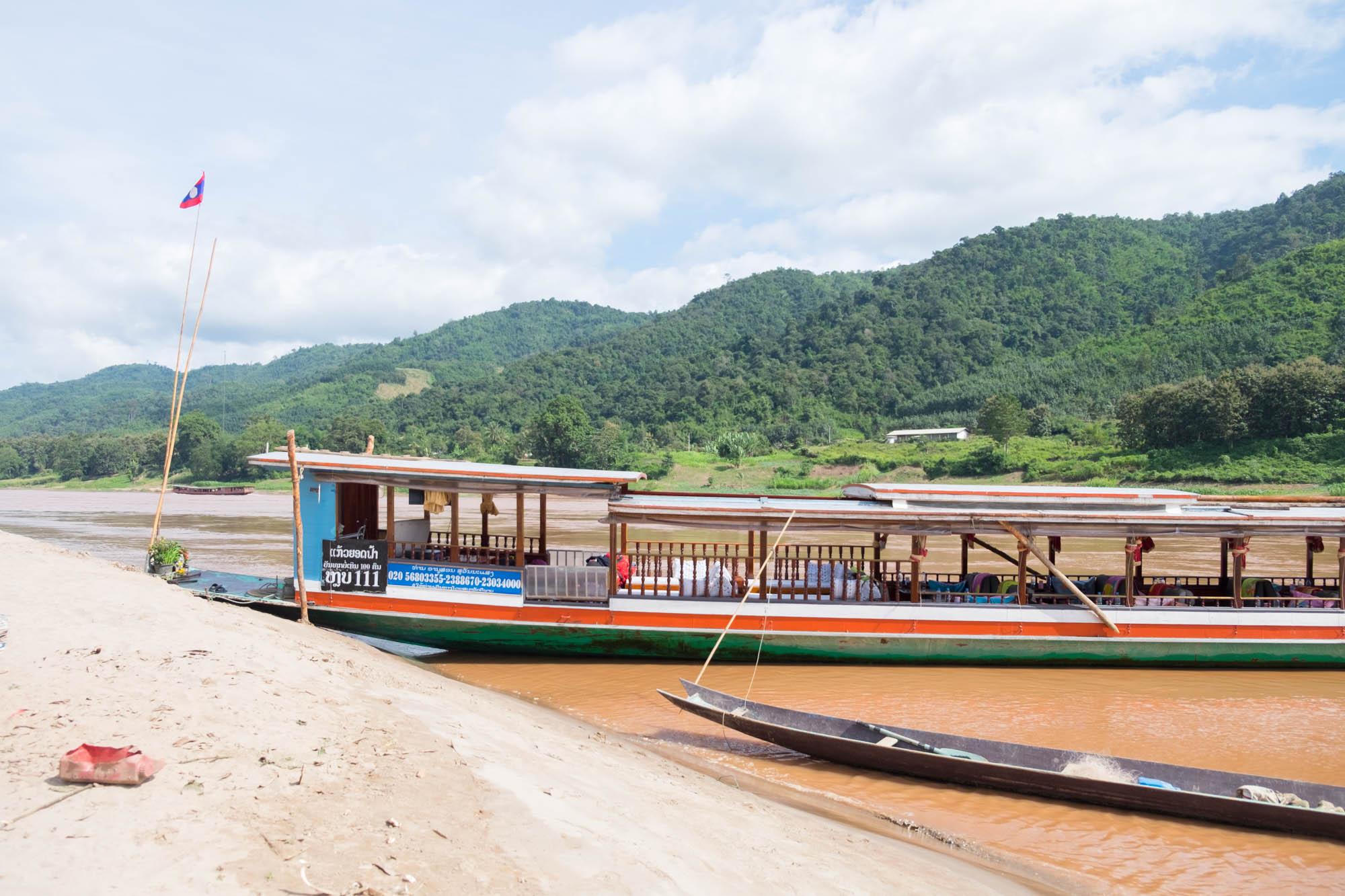 Laos-4.jpg
