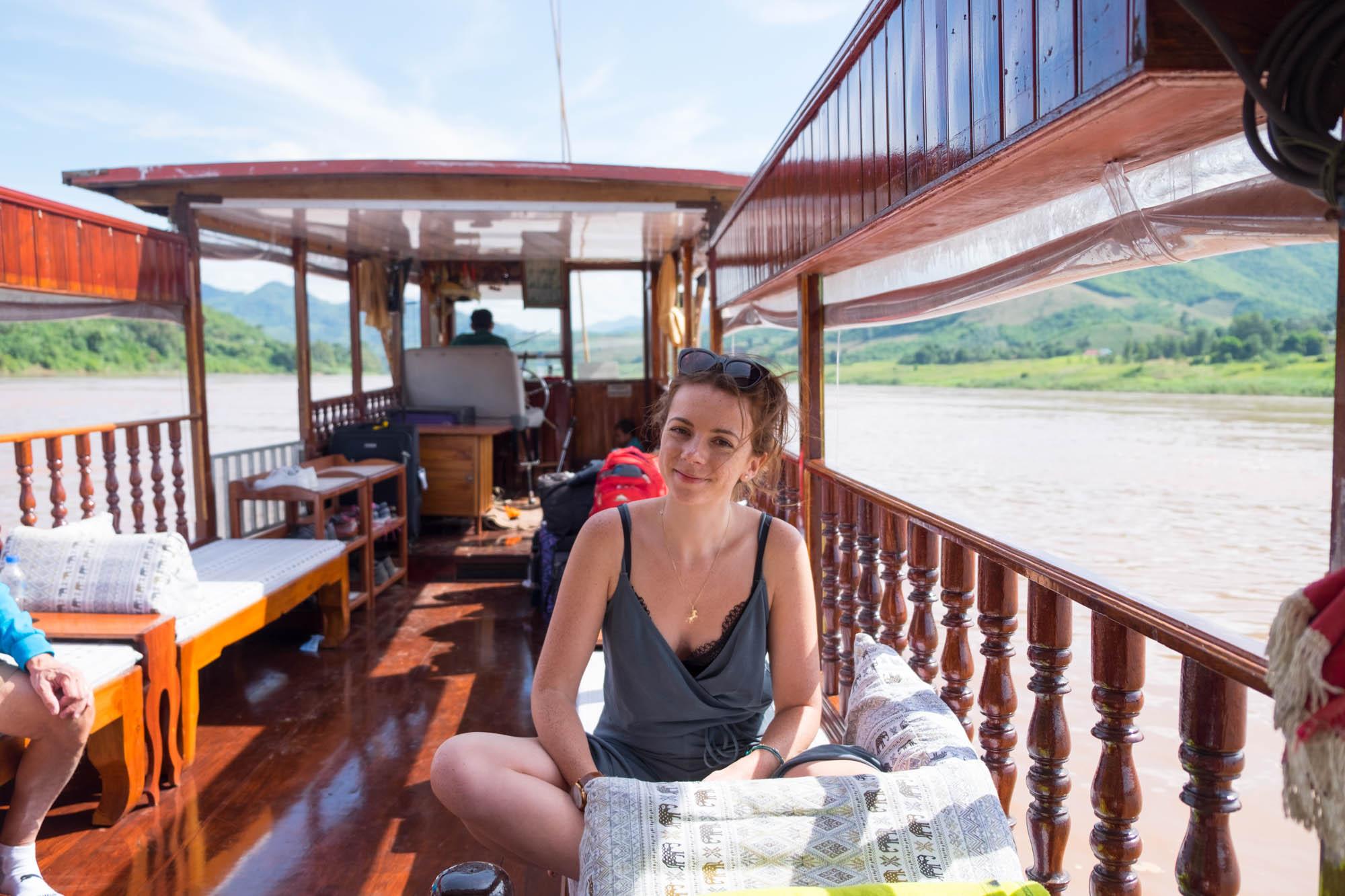 Laos-13.jpg