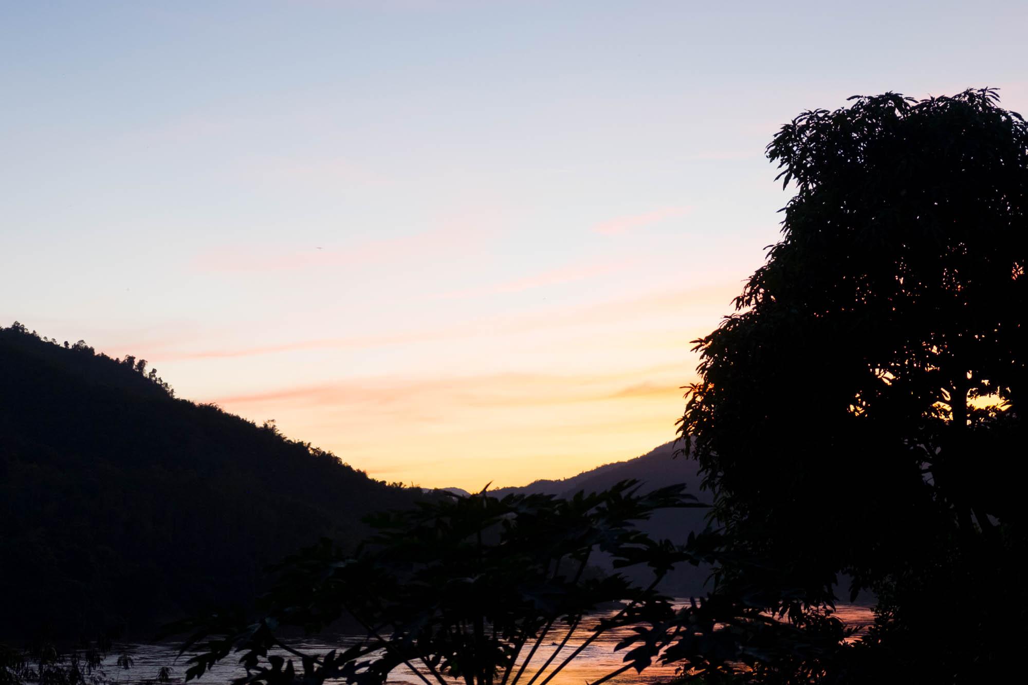 Laos-16.jpg