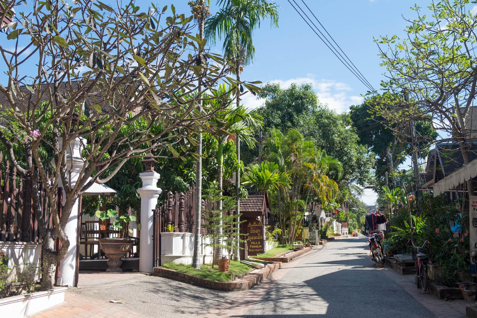 Laos-9.jpg