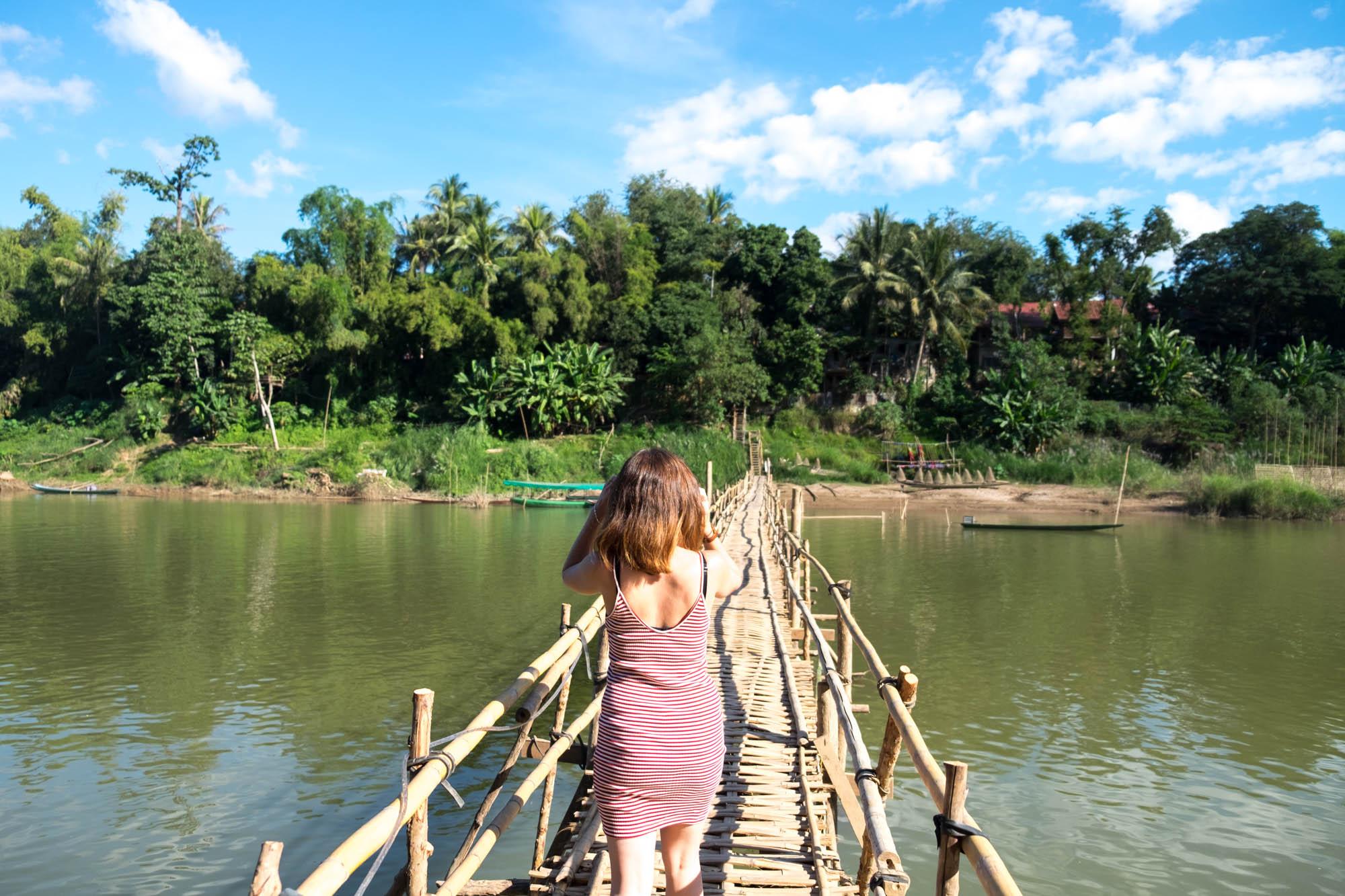 Laos-21.jpg