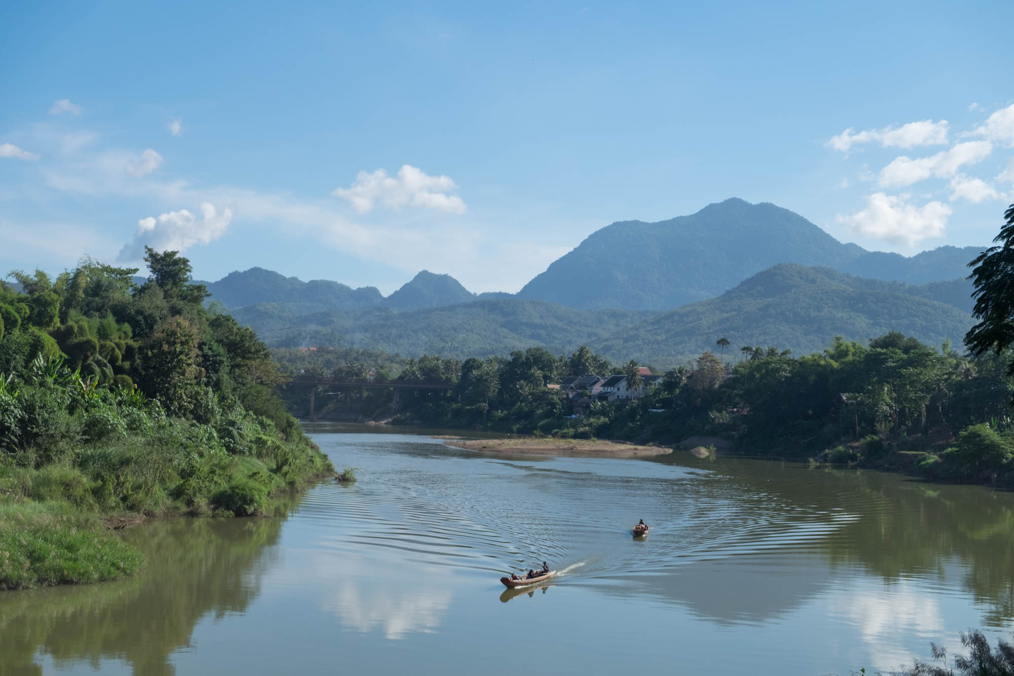 Laos-19.jpg