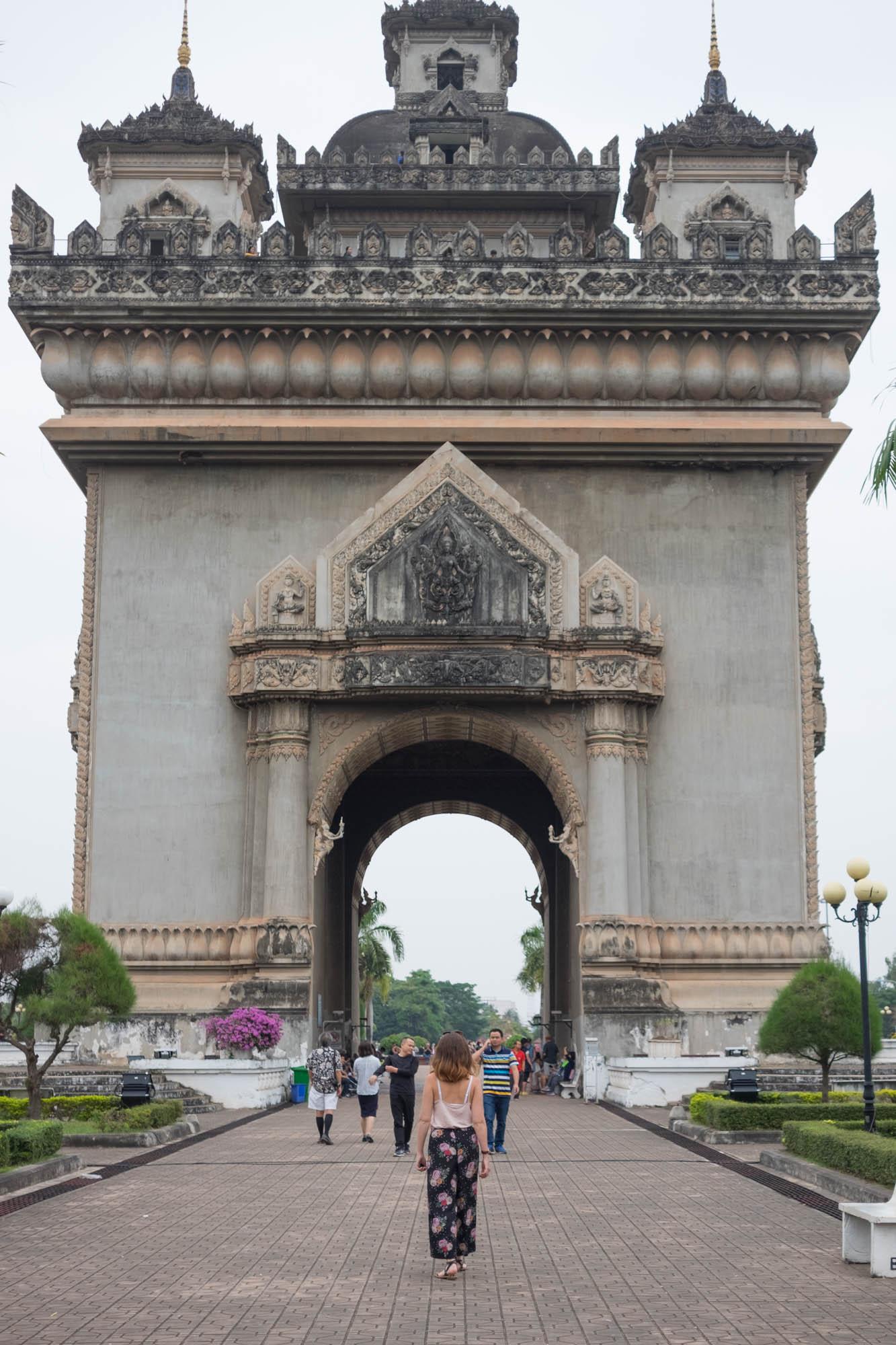 Laos-17.jpg
