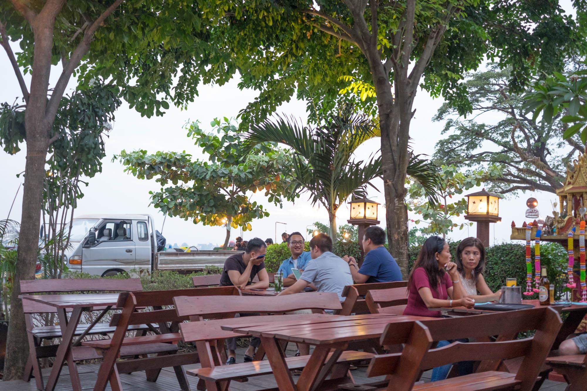 Laos-27.jpg