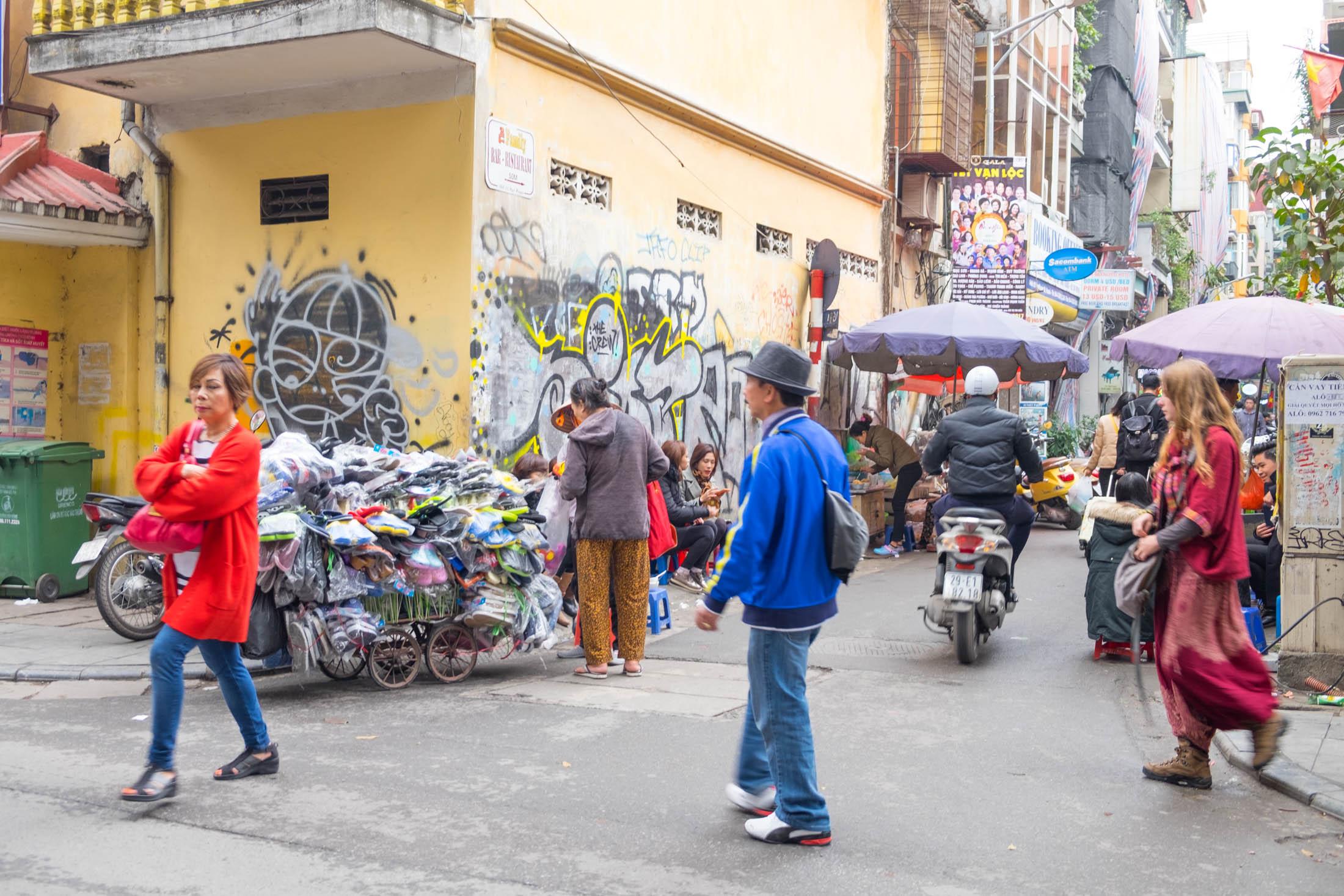 Hanoi-3.jpg