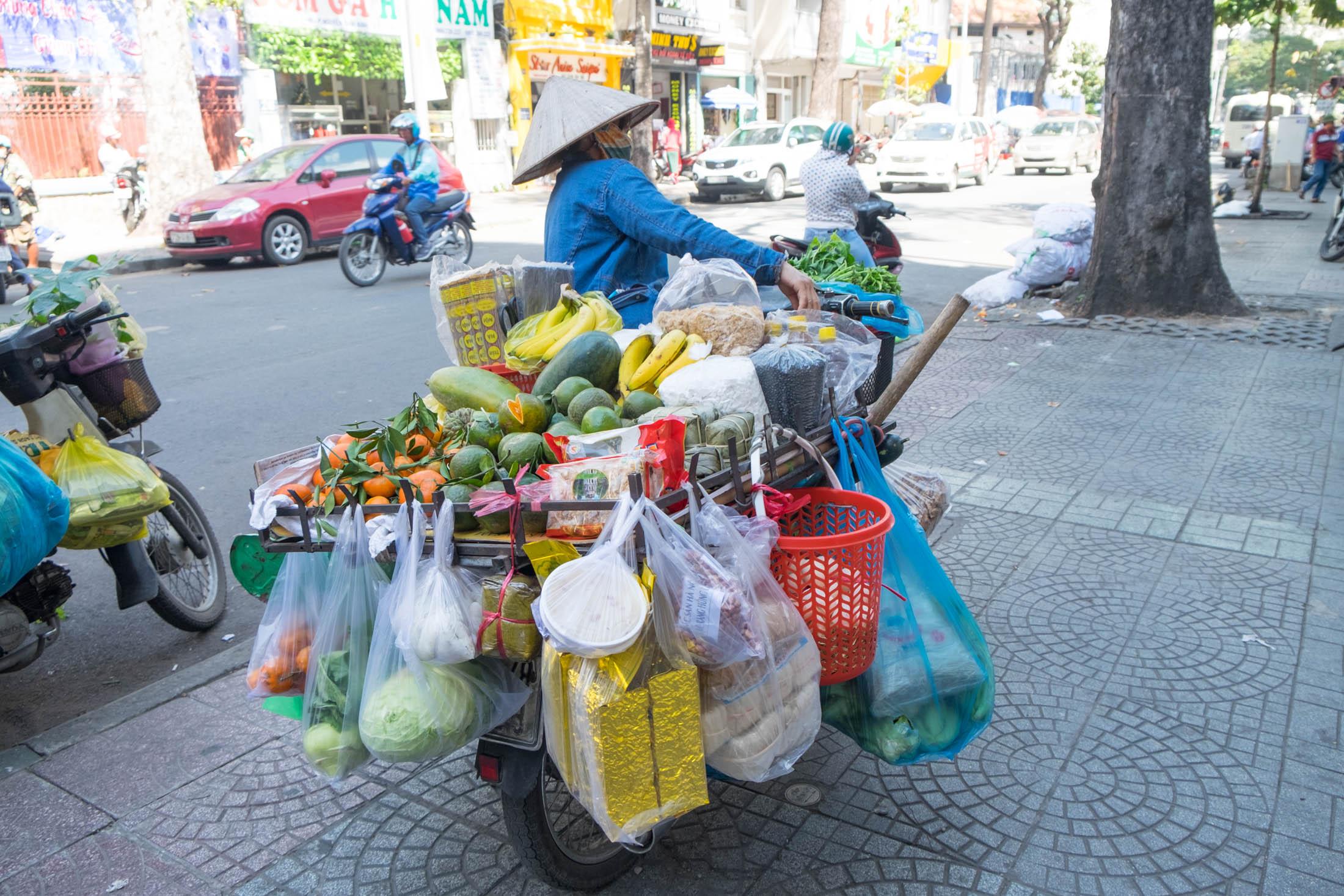 Saigon-3.jpg