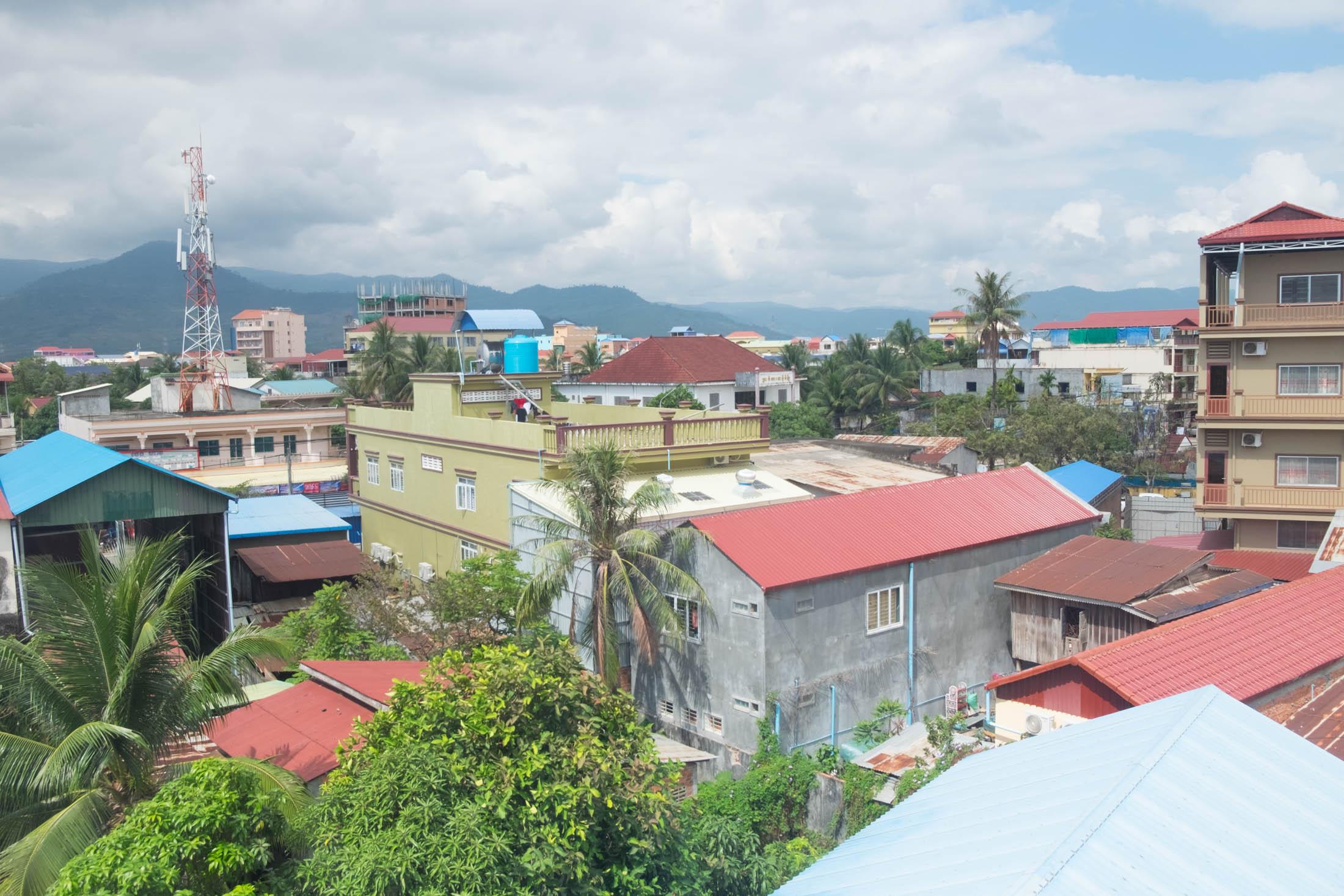 Kampot2-7.jpg