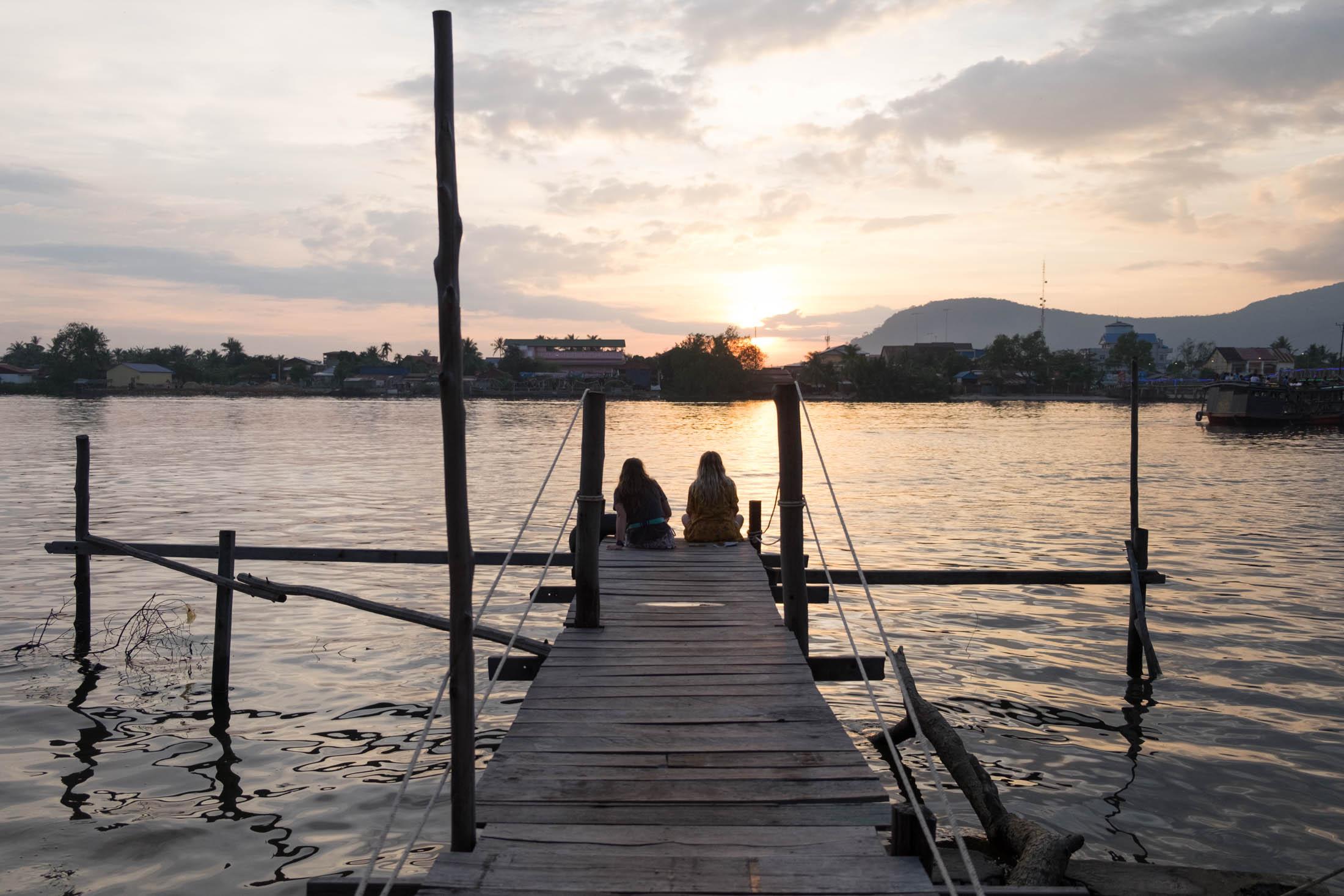Kampot2-6.jpg