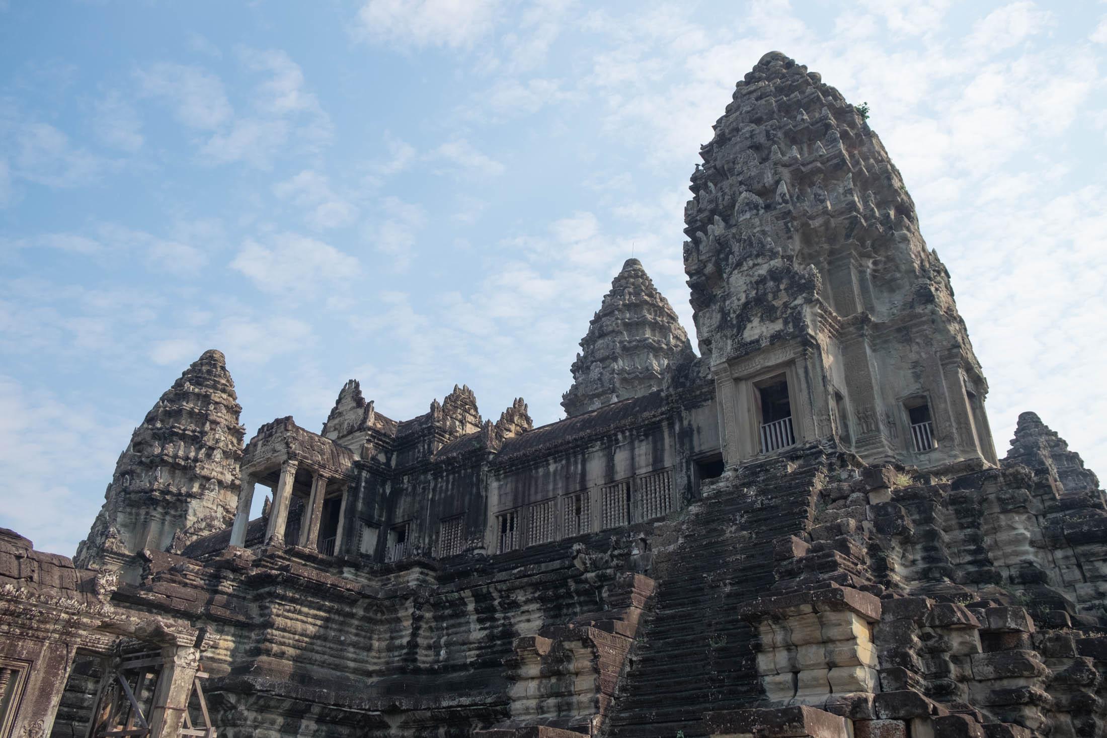 Angkor-12.jpg