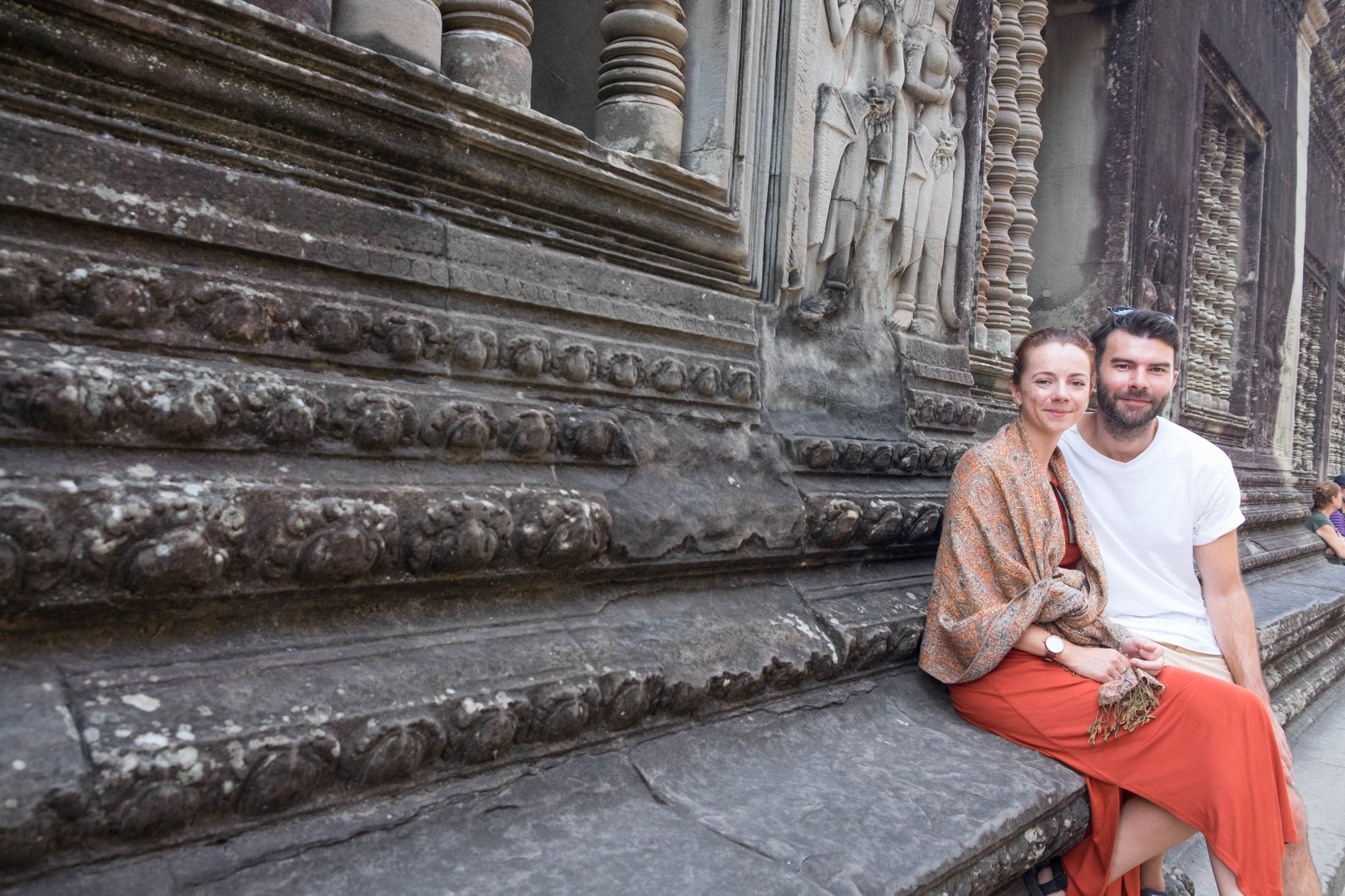 Angkor-11.jpg