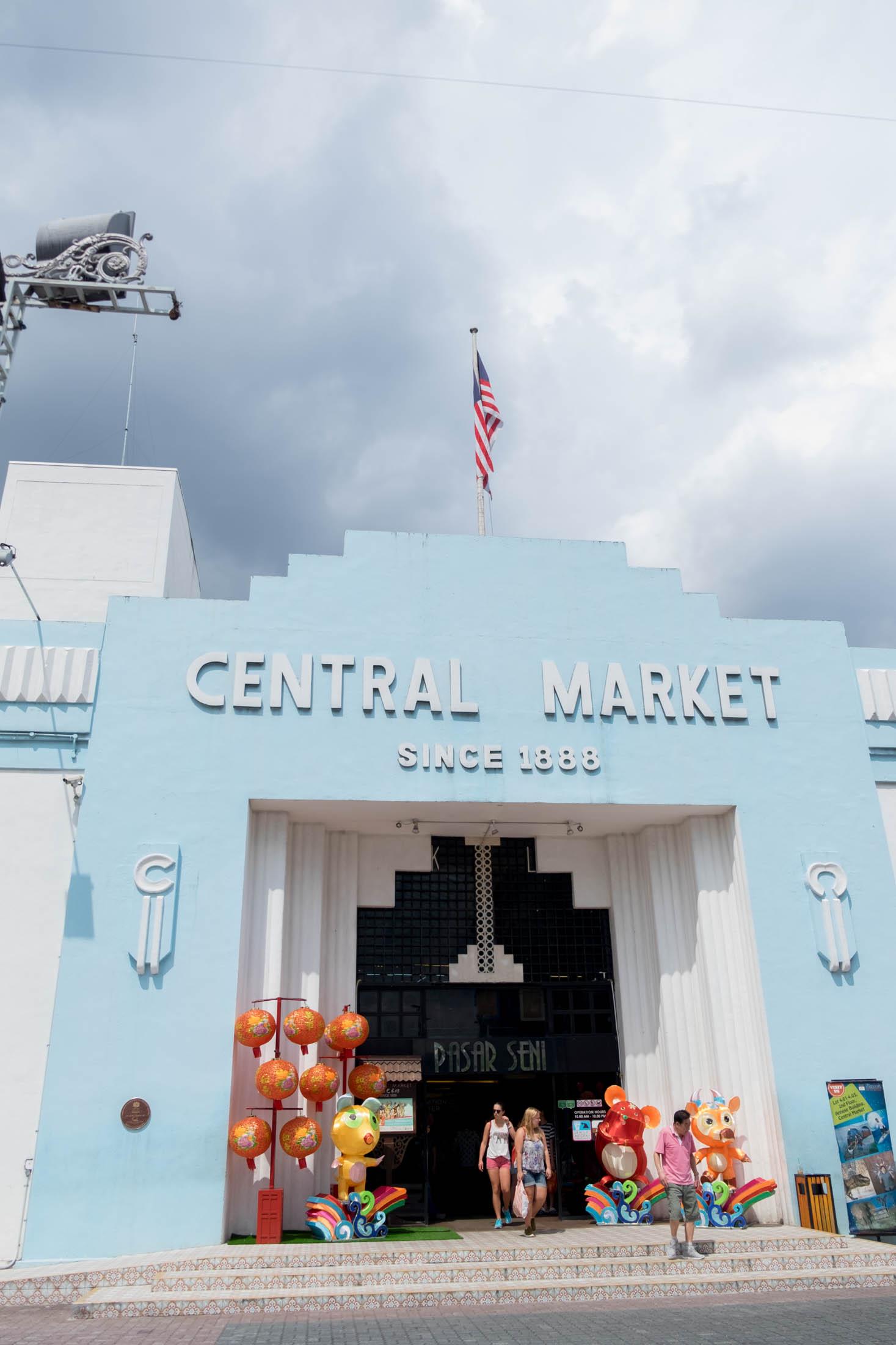 KL_Market-2.jpg