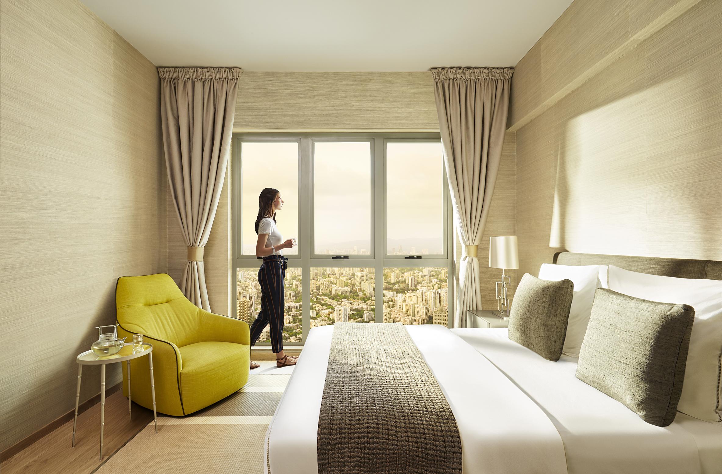 SAS_Bedroom1_1212Main.jpg
