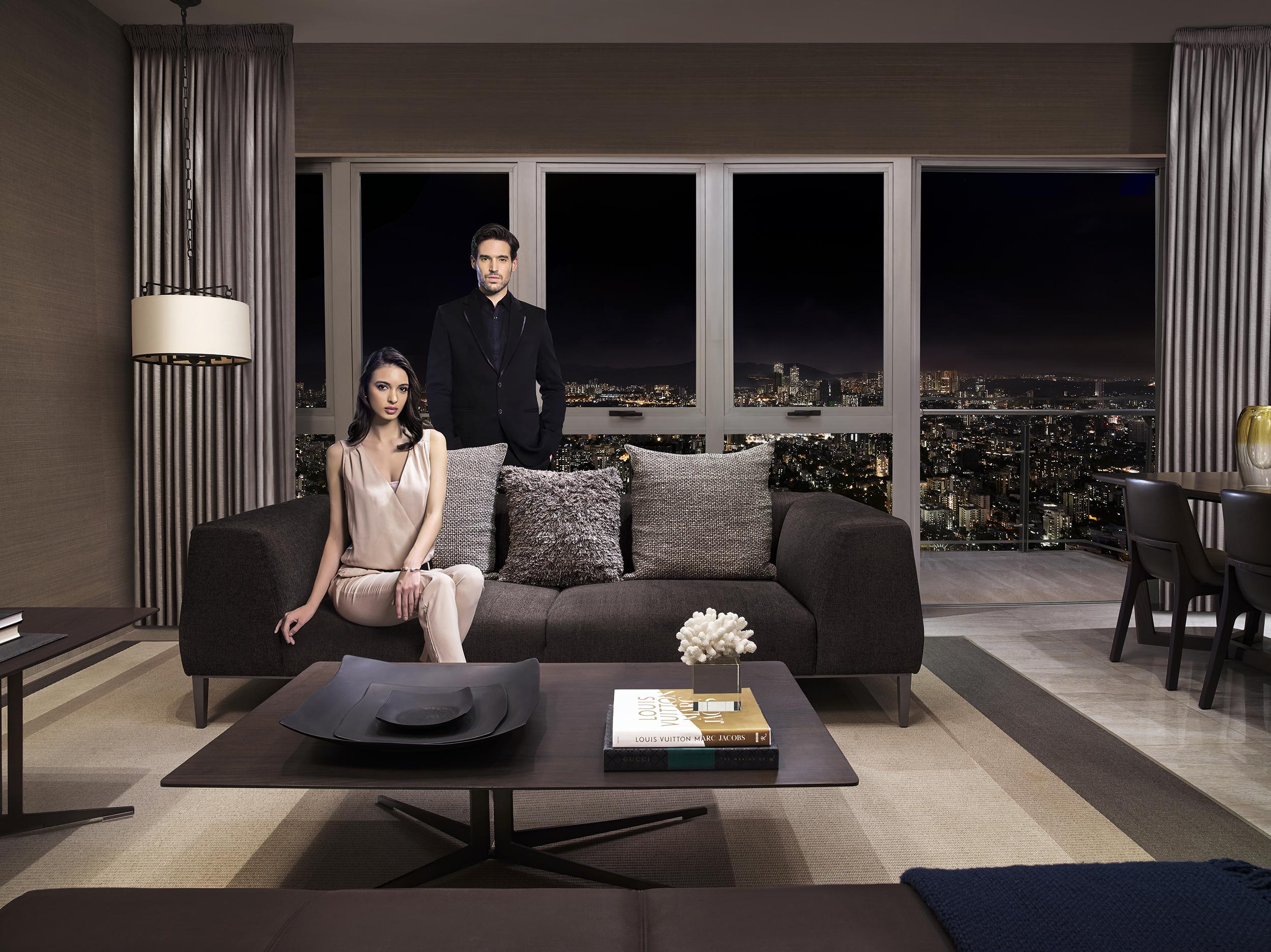 SAS_Livingroom1_356290.jpg