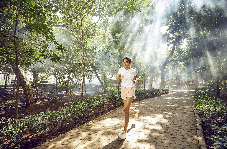 LEHT_2_Jogging_5312.jpg