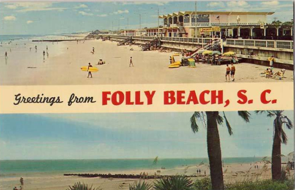 folly-beach.jpg