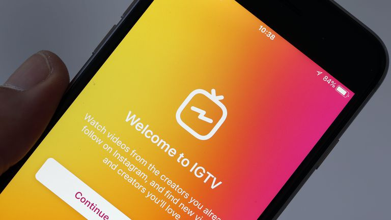 igtv-instagram-1529926576.jpg