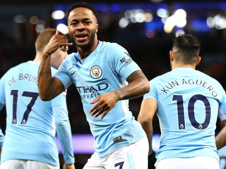 Julian Finney / Getty Images Sport / Getty