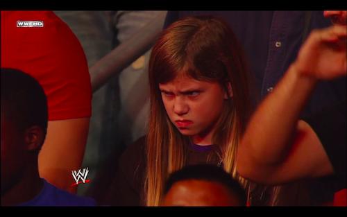 Courtesy: WWE Network