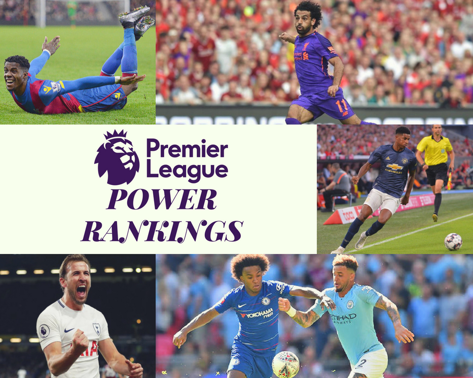 PREMIER LEAGUE POWER RANKINGS.jpg