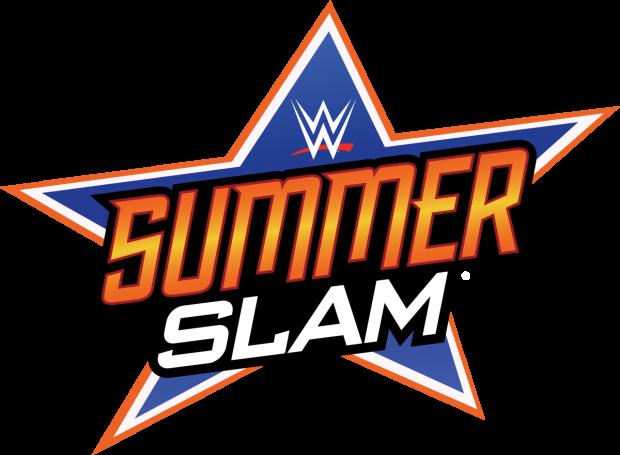 SummerSlam_(2015)_-_Logo.png