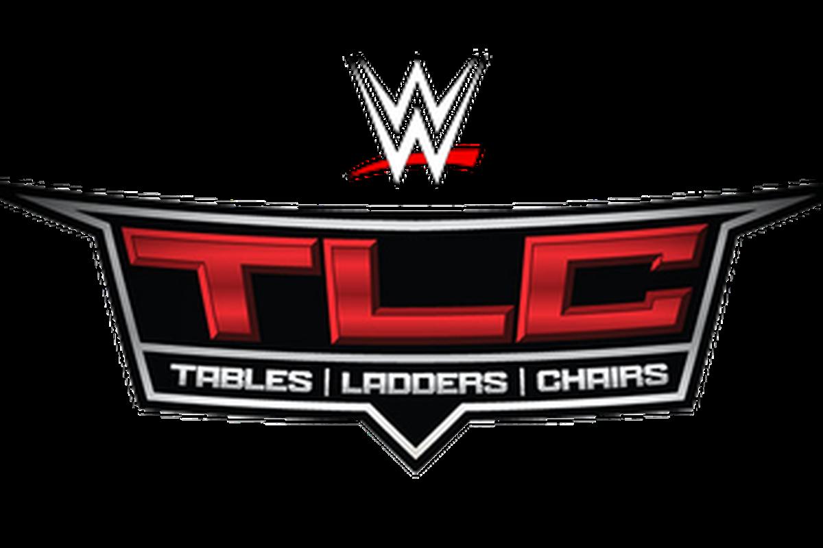 WWETLC2014.0.0.png