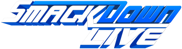 Smackdown Live logo.png