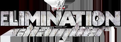 WWE-Elimination-Chamber-Logo.png