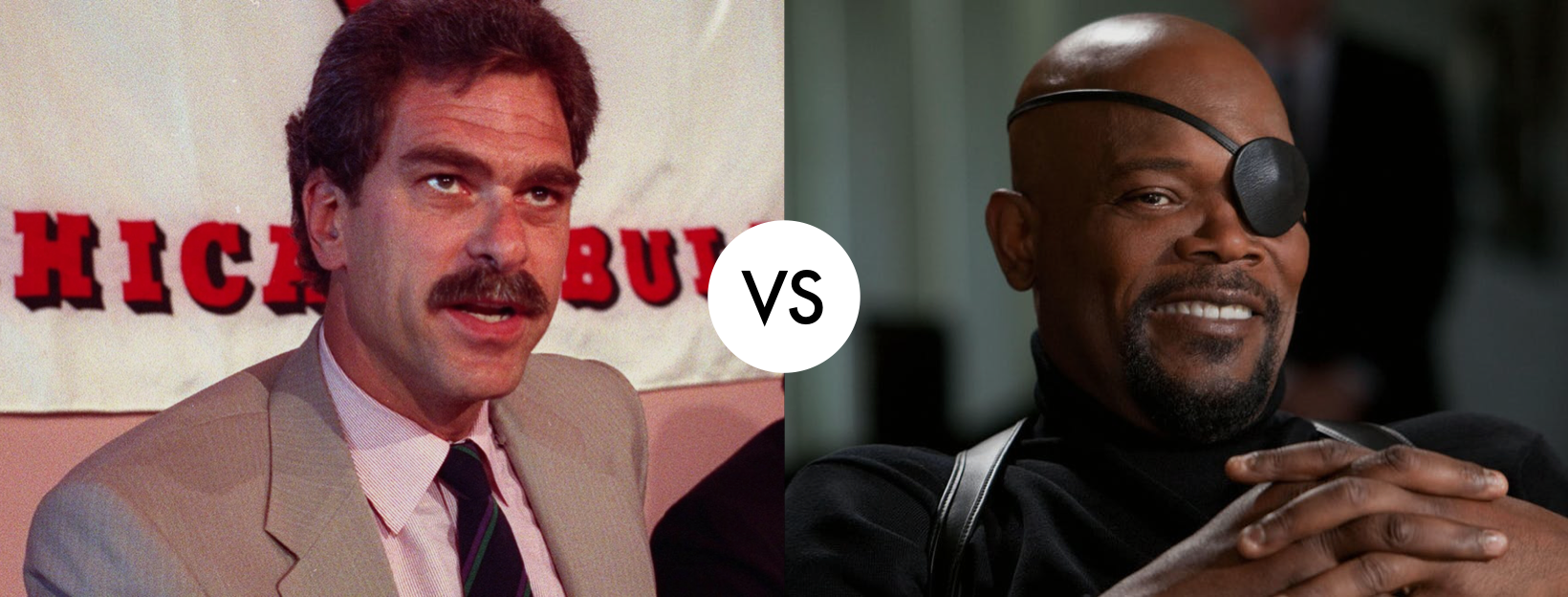 phil-jackson-nick-fury