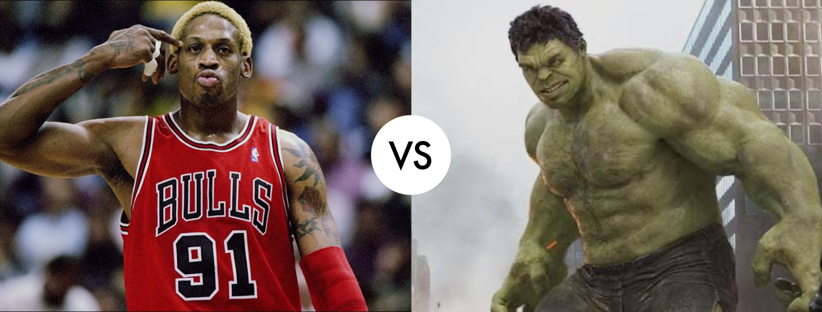 dennis-rodman-bruce-banner-incredible-hulk