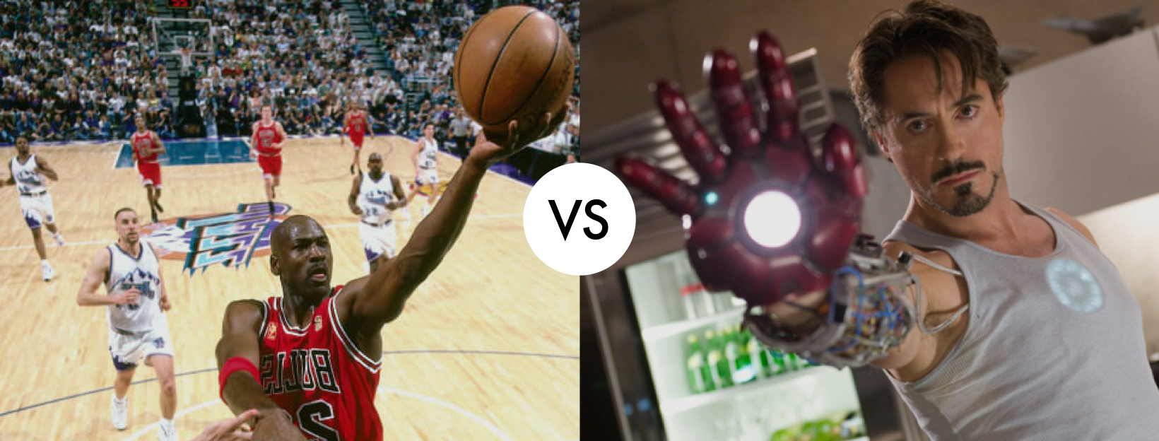 michael-jordan-tony-stark-iron-man.PNG