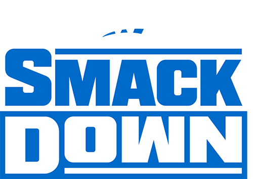 WWE_SmackDown_Logo_by_TioRollins copy2.png